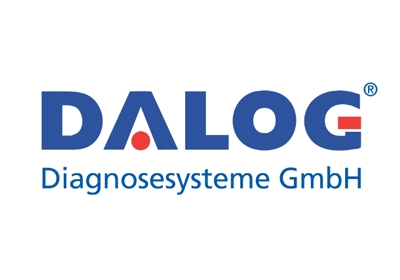 DALOG Diagnosesysteme GmbH